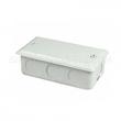 Maxlite, 71645, Light Bar Connection Box, M78065