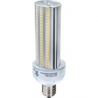 Topaz, LPT40/HOR/850/E26/G2, LED 40 Watt Area Light Retrofit Bulb, 5000K, M78100