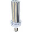 Topaz, LPT40/HOR/850/E26/G2, LED 40 Watt Area Light Retrofit Bulb, 5000K, M78100