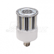 Topaz, LPT27/850/E39/G2, LED 27 Watt Post Top Lights, 5000K, M78109