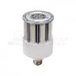 Topaz, LPT27/850/E39/G2, LED 27 Watt Post Top Lights, 5000K, M78109