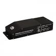Magnitude Lighting, E96L24DC-KO, LED 96 Watt Dimmable Driver, M78124