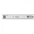 Juno Lighting, DL112 30K 90CRI FR, DL Ultra-Slim LED Linear, 3000K, M78141