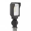 RAB, X34-65L/120, LED 55 Watt Flood Light, 5000K, M78153
