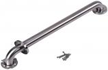 "Hercules, DB8924, 24"" Stainless Steel Grab Bar, M78211"