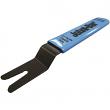 RJS Tech,53991,Toilet Bolt Lock Wrench, M78263