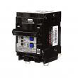 Murray, MP220AFC, 20-Amp 2 Pole 120-Volt Combination Type Arc Fault Circuit Interrupter, M78310