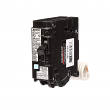 Murray, MP120DF, 20-Amp AFCI/GFCI Dual Function Circuit Breaker, Plug on Load Center Style, M78312
