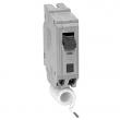 GE, THQL1115AF2, 15 Amp Single Pole Arc Fault Circuit Breaker, M78315