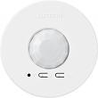 Lutron LRF2-VCR2B-P-WH