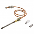 "Honeywell, Q390A1103, 48"" Thermocouple ,M78345"
