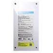 Lutron, L3D0-96W24V-U, Electrical Distribution Product, M78372