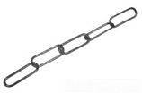 GLOMAN, FC300, Fluorescent Chain, M78387
