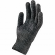 Global Manufacturing, GBLKG , GLOVES WORK BK HIGH DEXTERITY, M78392 (Pack of 12)