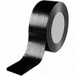 Marplat, 223260 , Black Duct Tape, M78395