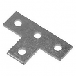 Global manufacturing, G213 , 4 hole T 3.5X5.37, M78407