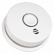 KIDDE , P4010DCSCO-W, 10-year, sealed battery smoke and carbon monoxide (CO) alarm  , M78430