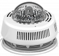 BRK, SLED177, Auxiliary Strobe Light For Smoke Detectors. For the hearing Impaired. M78433