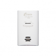 Kidde, KN-COB-DP2 ,Carbon Monoxide Alarm AC Powered, Plug-In with Battery Backup, M78434