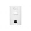 Kidde, KN-COB-DP2 ,Carbon Monoxide Alarm AC Powered, Plug-In with Battery Backup, M78434