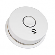 Kidde, P4010DCS-W ,Wire-Free Interconnected Battery Powered Smoke Alarm , M78435