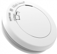 BRK, PR710B, Low Profile Photoelectric Smoke Alarm, M78439