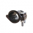 """Wal-rich, 2641012 , 2"""" Skinner Pipe Repair Clamp, M78442"""