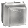 TayMac, MM7440C , 2-Gang Horizontal or Vertical-Mount While In Use Weatherproof Cover, Polycarbonate, M78480