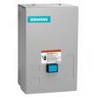 Siemens, 14FUF32BA , NEMA Magnetic Motor Starter 120 to 240VAC Coil Volts, M78510
