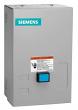 Siemens, 14GUG32BA, NEMA Magnetic Motor Starter, M78511