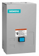 Siemens, 14HUG32BA, DOL & Star Delta Starters,M78512