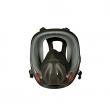 3M, 6800, Full Face piece Reusable Respirator, M78597