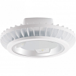 RAB Lighting, BAYLED104W, 104W High Bay BAYLED, White , M78723