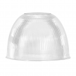 Rab, R16AR, High Bay Reflector 16-3/16-Inch x 11-Inch Clear Polyester Powder Coated For LED High Bay Light, M78726