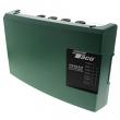 TACO, ZVC404-4, Boiler Zone Control, 4 Zone, M78781
