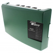 TACO, ZVC405-4, Zone Valve Control, 5 Zone, M78782