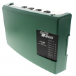 TACO, ZVC406-4, Zone Valve Control, 6 Zone, M78783