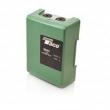 Taco,SR501-4 Switching Relay, 1 Zone, M78784