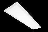 RAB EZPAN1X4-30N/D10