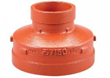 Shurjoint, CONCENTRIC REDUCER