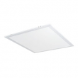 Rab,  EZPAN2X240Y/D10, 2' x 2' EZPAN Edgelit LED panel
