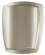 Broan/Nutone, LA317CHPG, Champagne Fizz 2 Note Front Door Single Note Side Door Door Chime