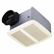Broan,NQTXEN050, Ultra Silent™ 50 cfm Quiet Exhaust Fan,M79131