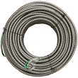 Southwire,68580055, 12/2 x 250 ft. Solid CU MC (Metal Clad) Armorlite Cable,M79134