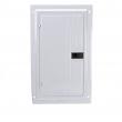 Siemens ,SN2020B1100 SN Series 100 Amp 20-Space 20-Circuit Main Breaker Plug-On Neutral Load Center Indoor,M79144