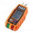 Klein Tools RT250