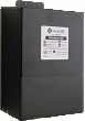 Emcod EM600S24DC