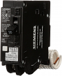 Siemens QF120A