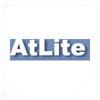 AtLite