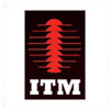 ITM Tools